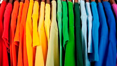 How to Organise Your Closet Once and for All pictures